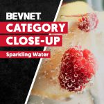Sparkling Water Category Close-Up: Expert Analysis, Product Showcase on Oct. 13+14