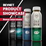 Watch: Product Showcase: Coffee – Bonus Product Interviews