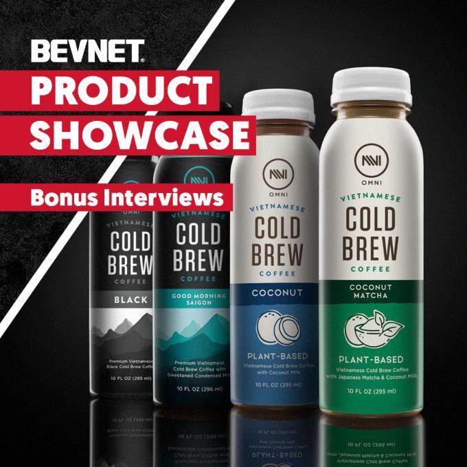 Watch: Product Showcase: Coffee – Bonus Product Interviews