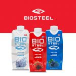 BioSteel Taps Constellation Brands DSD Network For U.S. RTD Launch