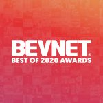 BevNET 2020 Best Of Awards: Submit Your Nominations