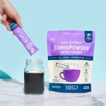 Bare Bones Moves Beyond Bone Broth With Instant Creamer Launch