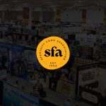 SFA Cancels Winter Fancy Food Show
