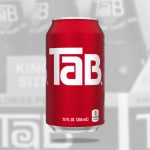 Coke To Discontinue Tab In Next Round of SKU Cuts