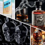 Spirits Gallery: New Autumn Releases in Whiskey, Tequila, Rum, Vodka and Gin