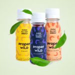 Proper Wild Raises $3M Funding Round Ahead of C-Store Launch