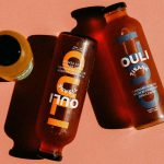 Chai Maker Dona To Spinoff RTD Sister Brand Ouli