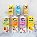 Mooala Expands To Center Aisle With Shelf-Stable Products