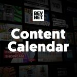 View the November and December Content Calendar