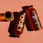Review: Ouli Tisane