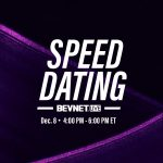 Speed Dating: Connecting Brands with Designers at BevNET Live