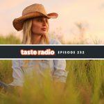 Taste Radio Ep. 232: How Sarah Frey Won Over Walmart On The Way To Over $1 Billion In Sales