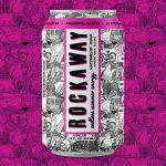 Rockaway Pitches Botanical-Infused Sparkling Water to the Mainstream