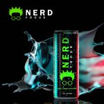 Distribution Roundup: NERD Focus Expands; CBD Brands Make C-Store Push; 'Major' Moves on West Coast