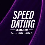 Speed Dating: Connecting Brands with Retailers at BevNET Live