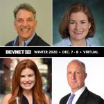BevNET Live Winter 2020: HINT, Laird, and the Beverage Whisperer