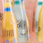 Búho Aims for Better-For-You Mexican Soda With Prebiotic Pivot