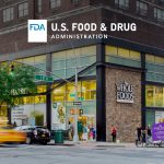 "FDA Sends Warning Letter to Whole Foods for ""Repeated Recalls"""