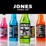 Jones Soda Plots Path Forward Under New Leadership
