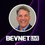 """Video: """"Beverage Whisperer"""" Ken Sadowsky Talks Trends, Innovation"""
