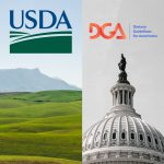 USDA Announces 2020-2025 Dietary Guidelines for Americans