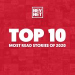 The Top 10 Most Read BevNET Stories of 2020