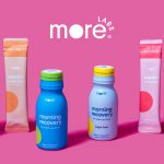 People Moves: Josh Groff Named CEO of More Labs