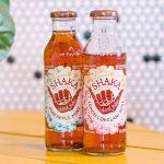 Distribution Roundup: Shaka Tea Makes Bicoastal Moves, Pillars Goes Nationwide