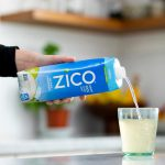 Zico Returns As Founder Rampolla, PowerPlant Ventures Buys Brand