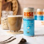 Rise Aims to Fuel Market Momentum With New Flavor, Funding