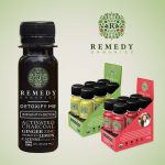 Remedy Organics Launches Immunity Shots Line