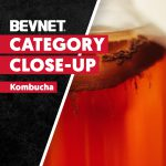 Category Close-Up: Kombucha and Probiotics – Expert Analysis