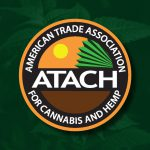 Cannabis Trade Group Forms Beverage Council