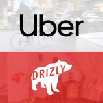 Uber to Acquire Drizly for $1.1 Billion in Stock and Cash Deal