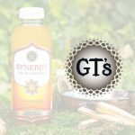GT's Living Foods Forms Science Advisory Board for Kombucha Research