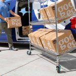 Good Eggs Closes $100M, Plans for Expansion