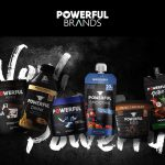 Powerful Nutrition and MMG Consumer Brands Combine to Form Powerful Brands