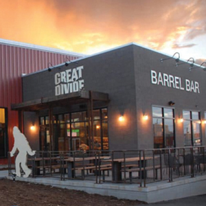 Brewscape: The Latest Craft Beer Brand News