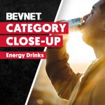 Category Close-Up: Expert Analysis – Energy Drinks
