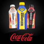 BodyArmor Analysis: Coke Deal Locks Down Sports Drink Share