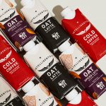 Intelligentsia, Oatly Reunite for Roaster's First RTD Coffees