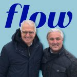 Flow Names Former Nestlé Waters Head Patarnello as CEO
