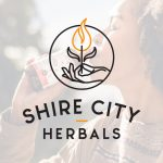 Urban Renaissance: Under New CEO, Shire City Looks Beyond 'Fire Cider'
