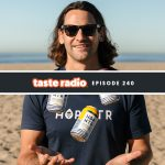 Taste Radio: The Skill That Helped This Pioneering Entrepreneur Build Plated Into A $300M Company… And Another In The Making