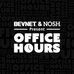 Watch Office Hours: Financial Health – Investment,  Debt and COVID-19