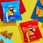 PepsiCo Expands Hilo as The Hive Speeds Up Innovation