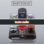 Taste Radio: Set The 'Bar' And Investors Will Find You. Just Ask Ryan Close.