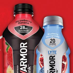 Bevscape: The Latest Beverage Brand News