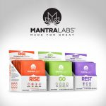 MANTRA Labs Closes $1.5M Seed Round