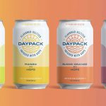 Review: Athletic Brewing's DayPack Hop Infused Seltzer